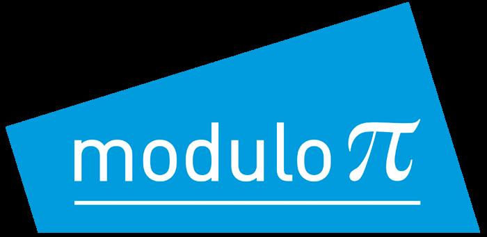 logomodulo