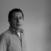 Julián Diaz